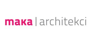maKa architekci