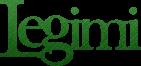 legimi.com